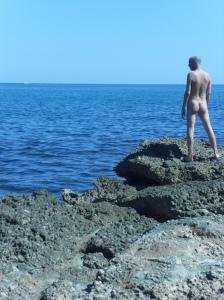 Penisacola beach